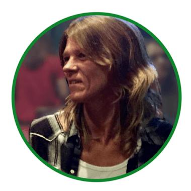 Michelle Florian