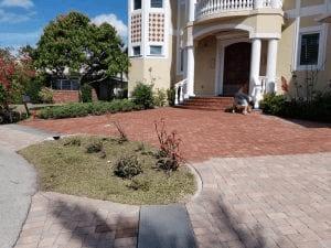 driveway sealing sarasota