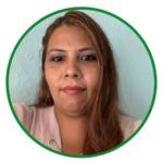 Irma Alejandro