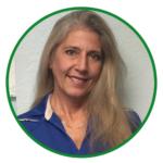 Julie Reed, MBA